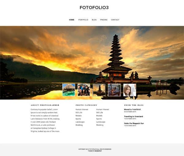 fotofolio3-home